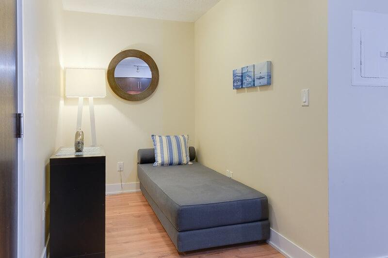 Titanium_Suite_Furnished_Rentals_Toronto