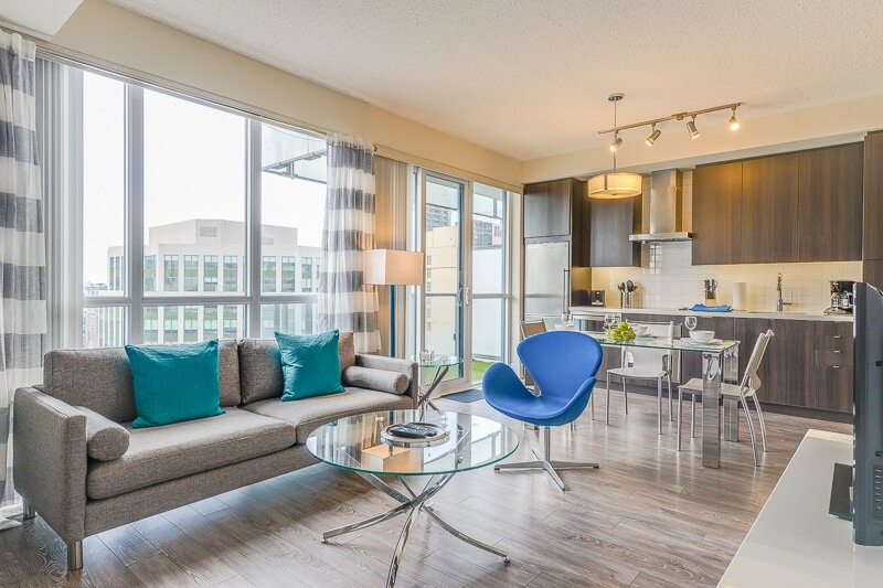 Langford_Suite_Corporate_Housing_Toronto