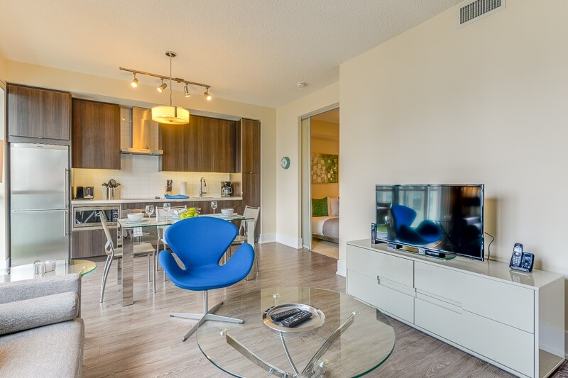 Langford_Suite_Corporate_Housing_Toronto