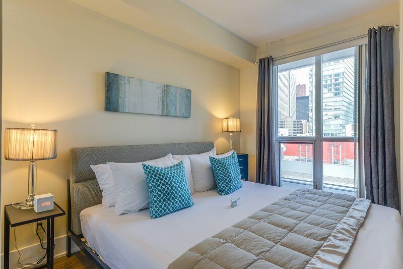 Weldrick_Suite_Furnished_Rentals_Toronto
