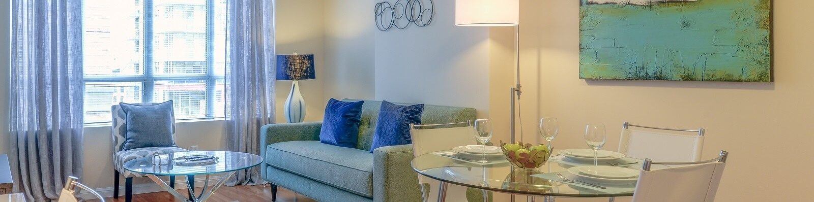 Indulgence_Suite_Furnished_Rentals_Toronto