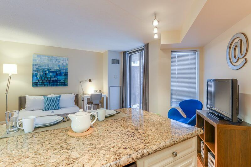 Sullivan_Suite_Furnished_Apartments_Toronto