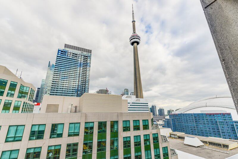 Wind_Suite_Furnished_Rentals_Toronto