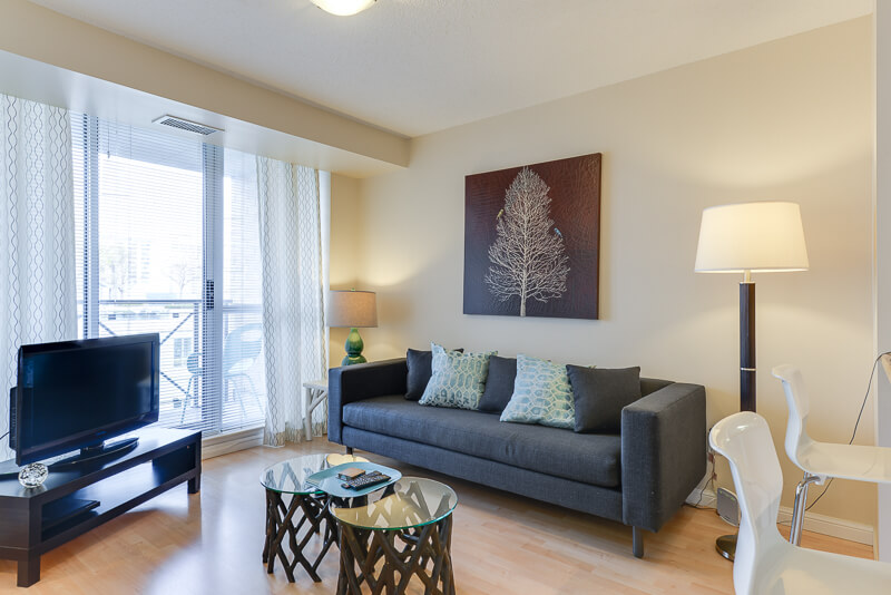 Echo_Suite_Furnished_Rentals_Toronto