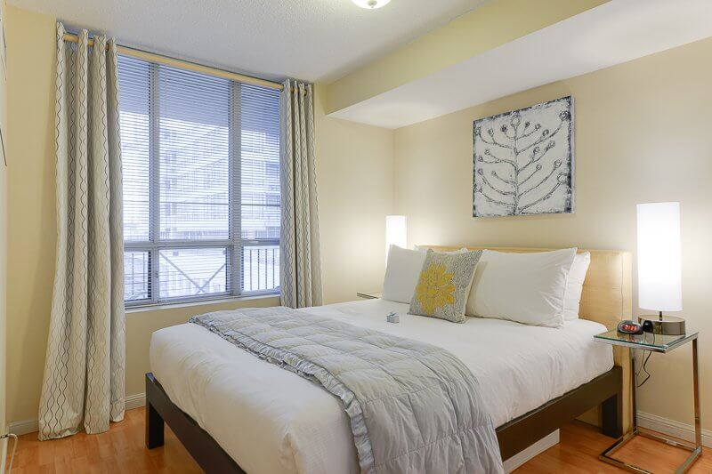 Victory_Suite_Furnished_Rentals_Toronto