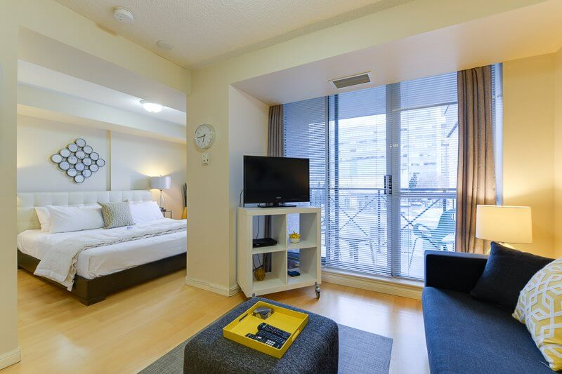 Bounce_Suite_Furnished_Rentals_Toronto