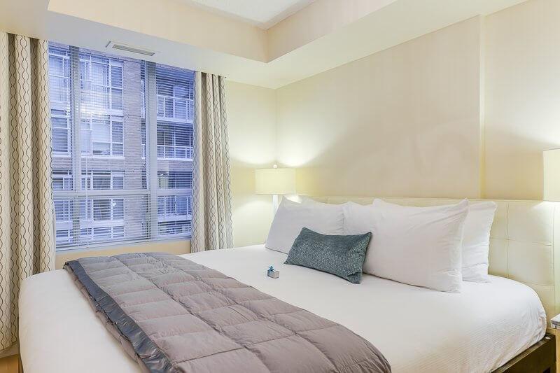 Gala_Suite_Furnished_Rentals_Toronto