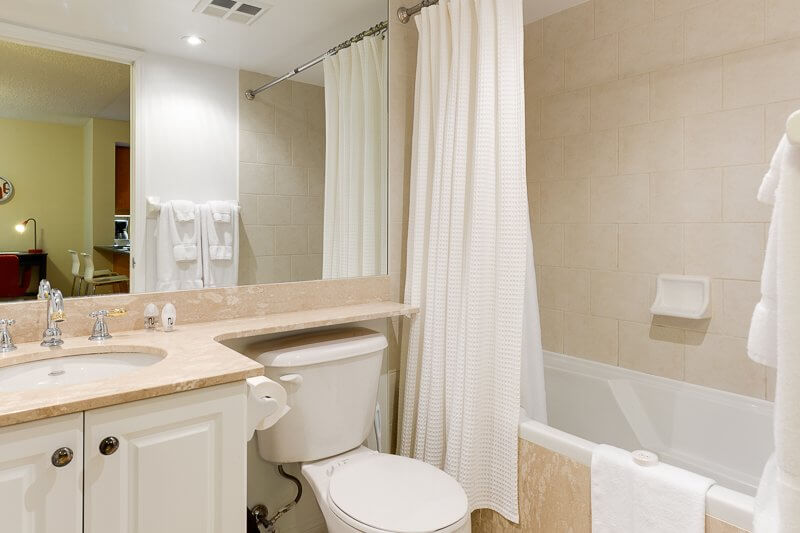 Rutherford_Suite_Corporate_Rentals_Toronto
