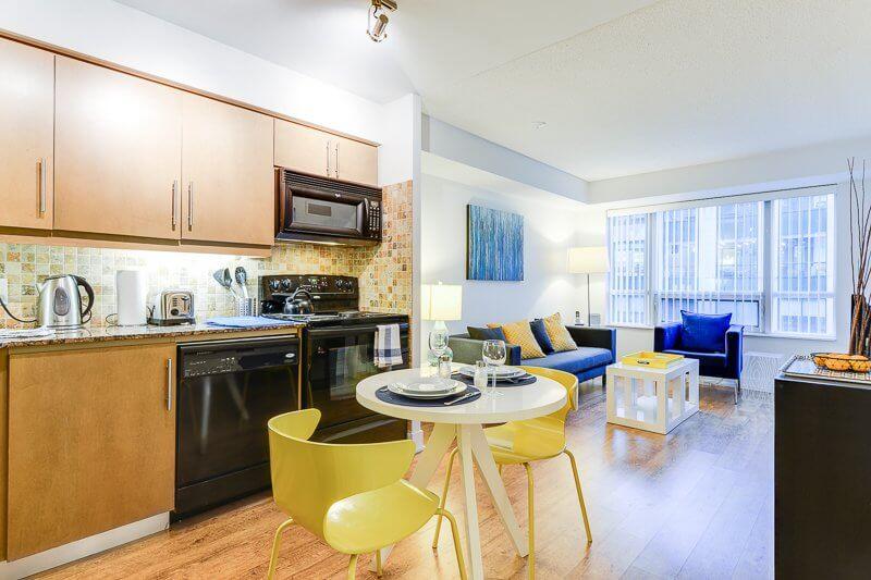 Water_Suite_Furnished_Rentals_Toronto