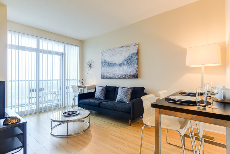 Gusto_Suite_Furnished_Rentals_Toronto