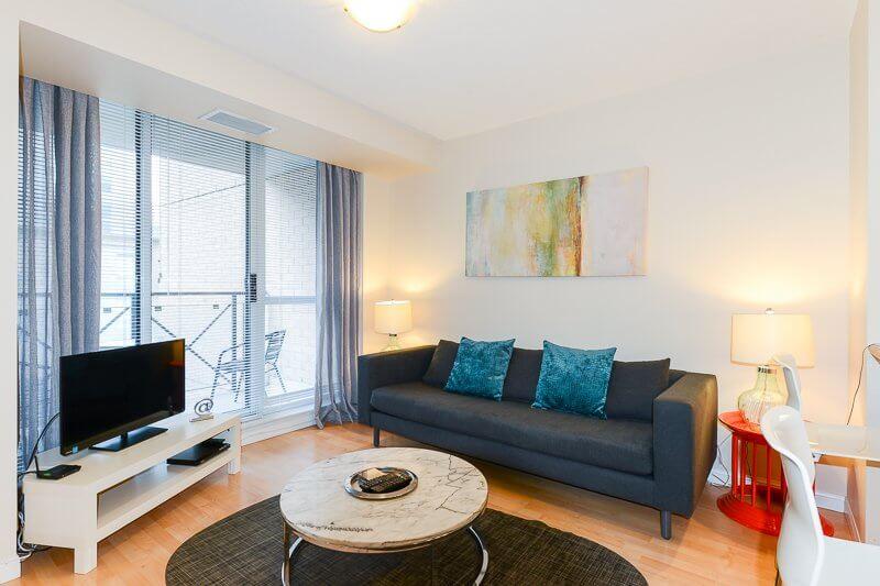 Celebration_Suite_Furnished_Apartments_Toronto