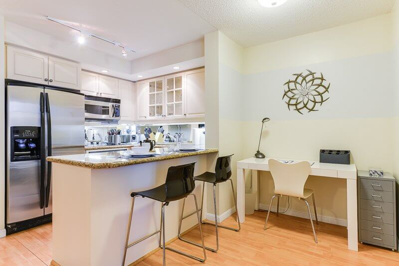 Levity_Suite_Furnished_Apartments_Toronto