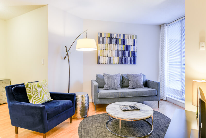 Folly_Suite_Furnished_Rentals_Toronto