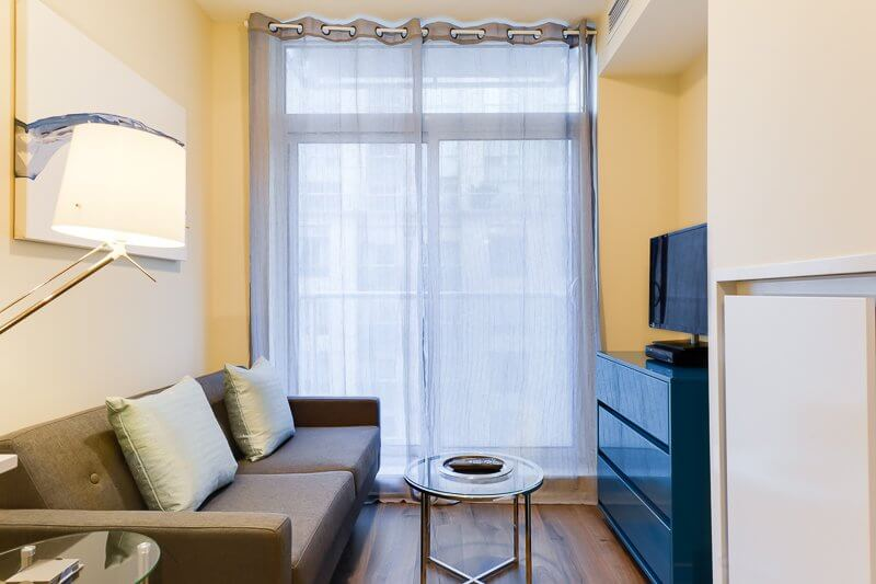 Cobalt_Studio_Furnished_Apartments_Toronto