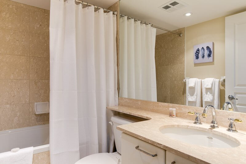 Marigold_Suite_Furnished_Apartments_Toronto