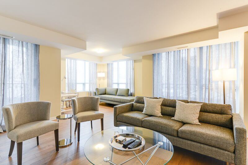 CharlesHM_Suite_Furnished_Apartments_Toronto