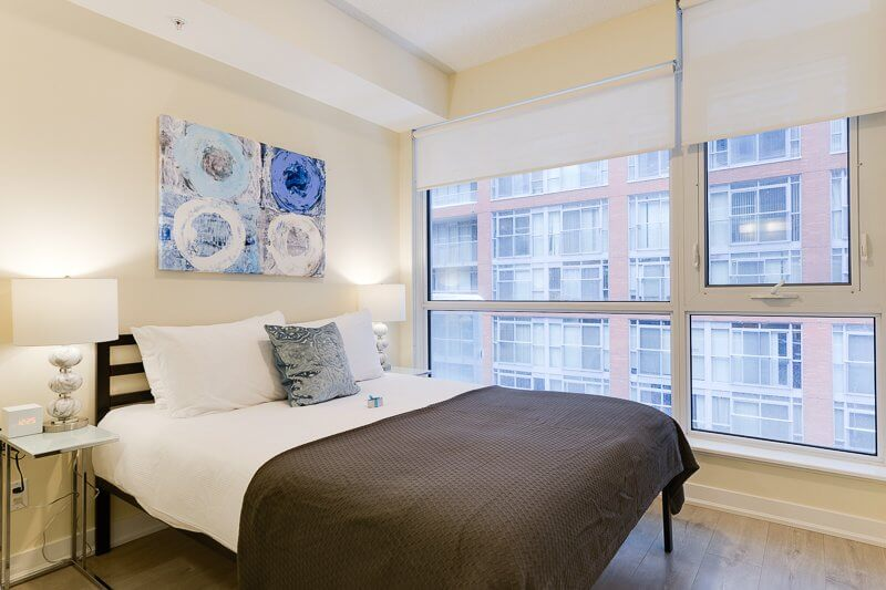 Morris_Suite_Furnished_Apartments_Toronto