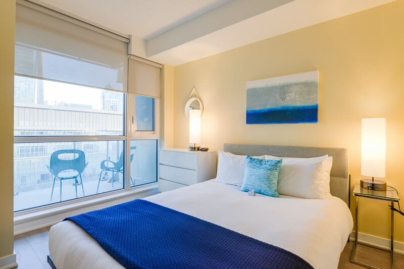 Indigo_Suite_Furnished_Apartments_Toronto