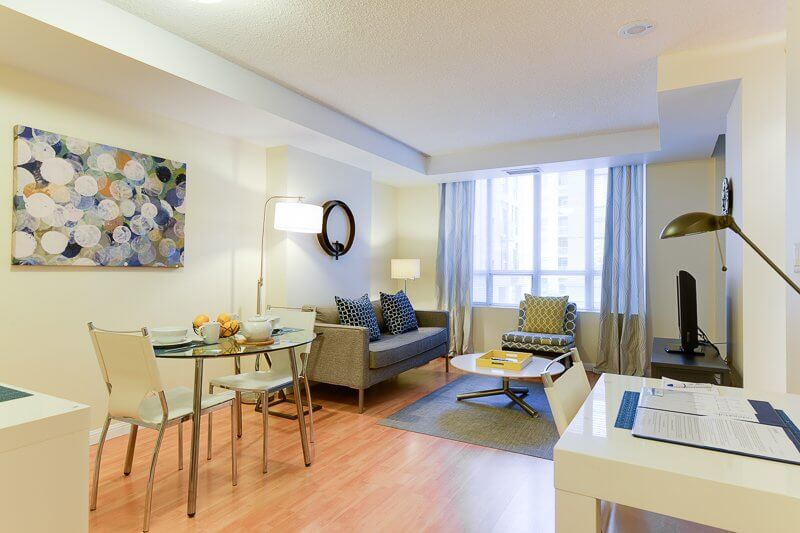 Destiny_Suite_Furnished_Apartments_Toronto