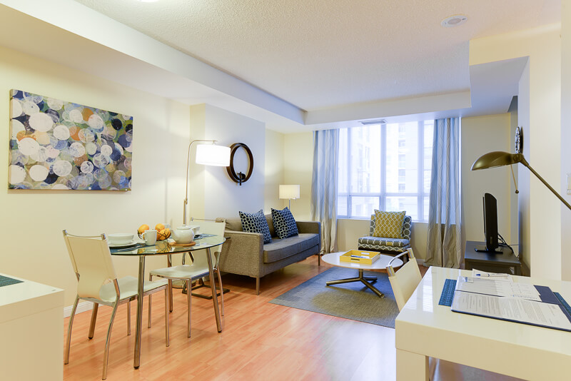 Destiny_Suite_Furnished_Apartments_Toronto