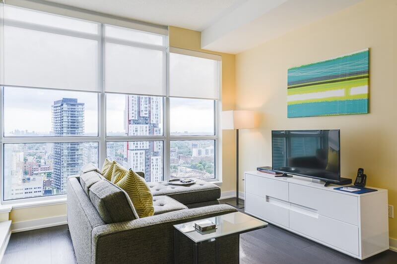 Sky_Suite_Furnished_Apartments_Toronto