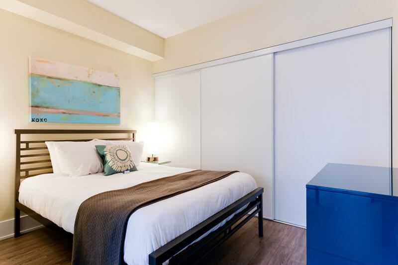 Draper_Suite_Furnished_Apartments_Toronto