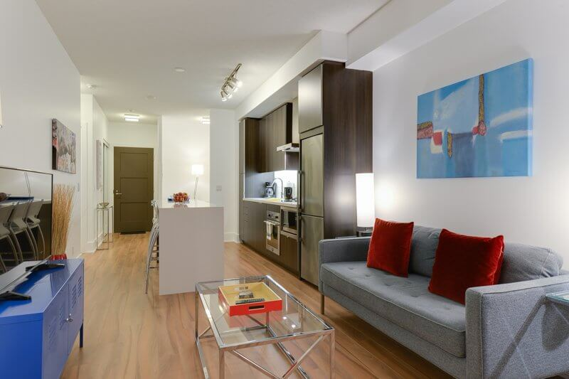 Mercer_Suite_Furnished_Apartments_Toronto