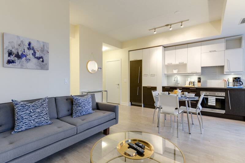 Horizon_Suite_Furnished_Apartments_Toronto