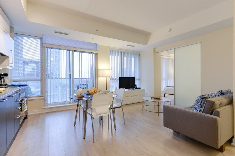 Horizon_Suite_Furnished_Apartments_Toronto