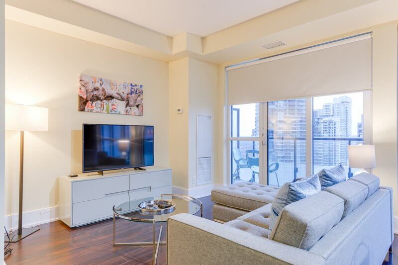 Vivacity_Suite_Furnished_Apartments_Toronto