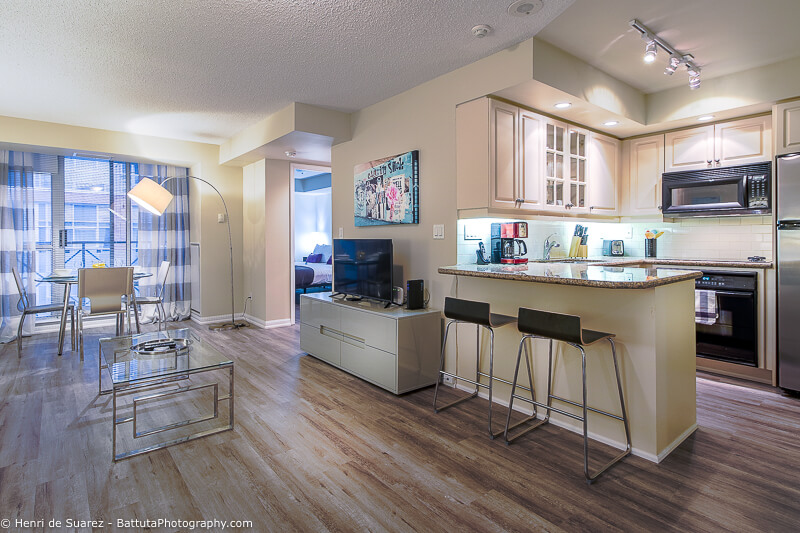 Panache_Suite_Furnished_Apartments_Toronto