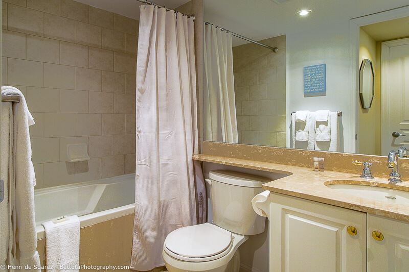 Panache_Suite_Furnished_Apartments_Toronto