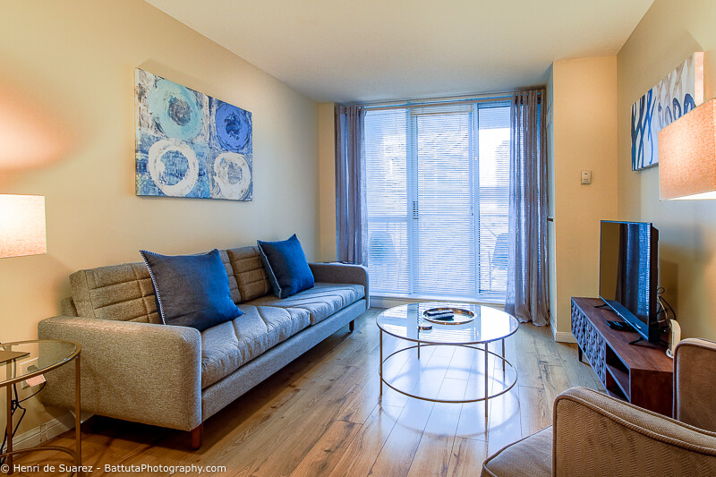 Memento_Suite_Furnished_Apartments_Toronto
