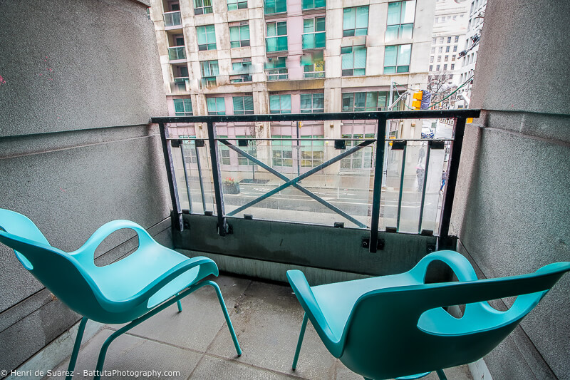 Brant_Suite_Furnished_Apartments_Toronto
