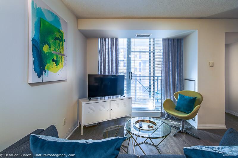Joy_Suite_Furnished_Apartments_Toronto