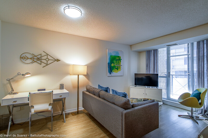 Joy_Suite_Furnished_Apartments_Toronto