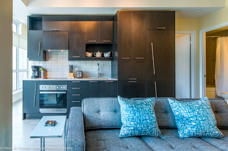 Vista_Suite_Furnished_Apartments_Toronto