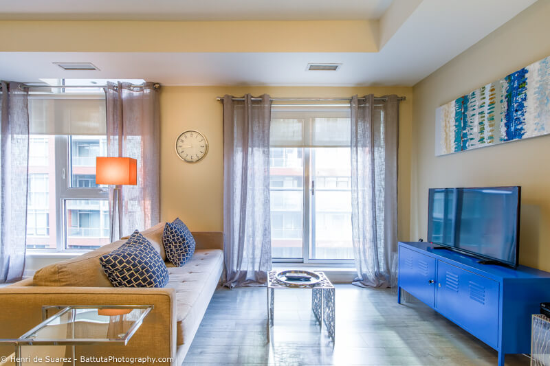 Frolic_Suite_Furnished_Apartments_Toronto