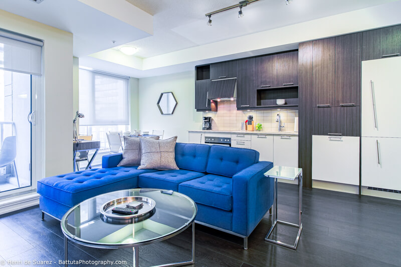 Cerulean_Suite_Furnished_Apartments_Toronto