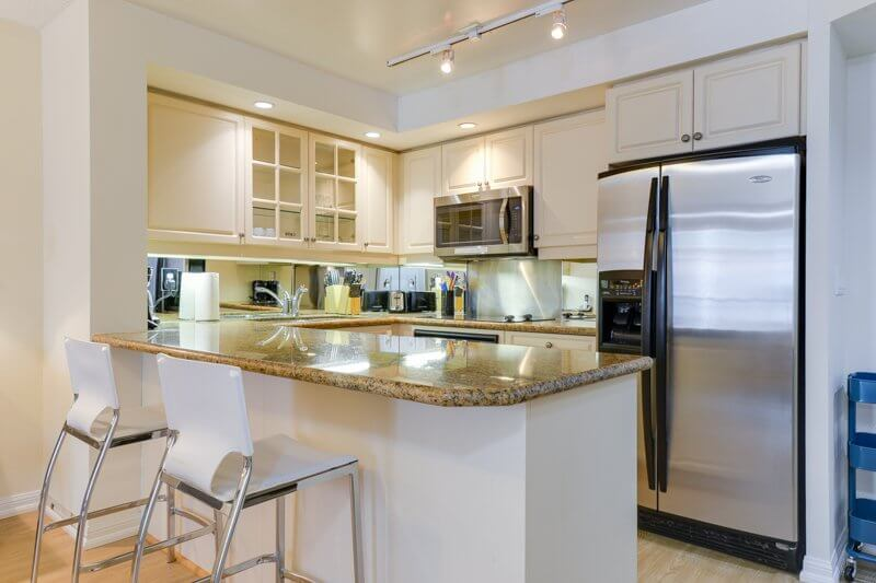 Bloor_Suite_Furnished_Apartments_Toronto