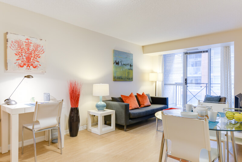 Epic_Suite_Furnished_Apartments_Toronto