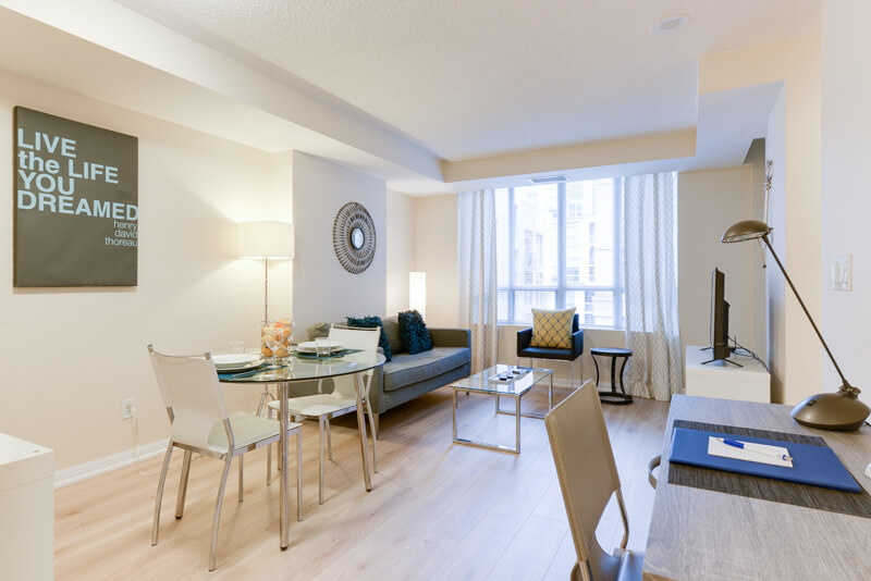 Jubilation_Suite_Furnished_Apartments_Toronto