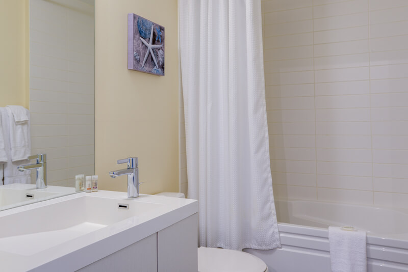 Sunrise_Suite_Furnished_Apartments_Toronto