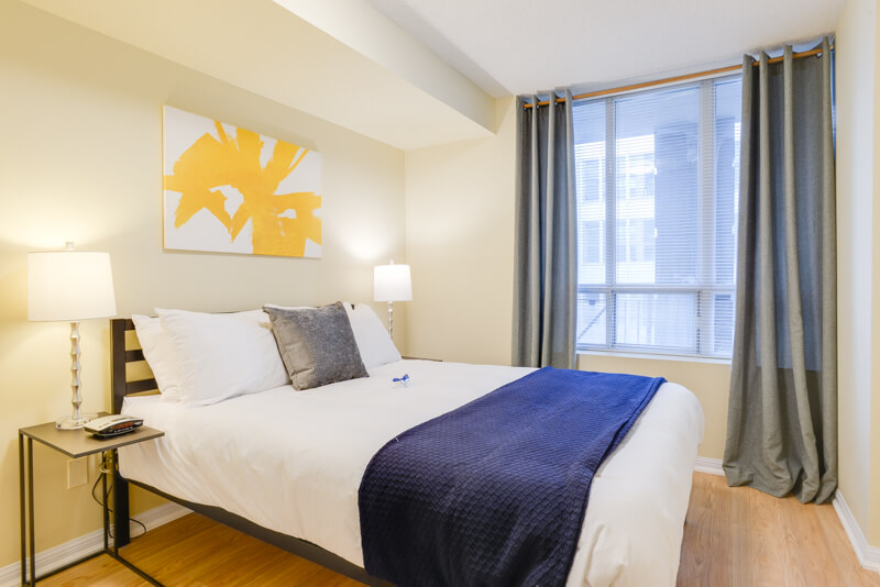 Luteria_Suite_Furnished_Apartments_Toronto