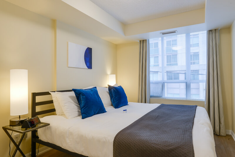Mariabel_Suite_Furnished_Apartments_Toronto