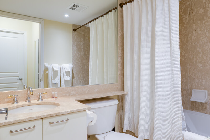 Venice_Suite_Furnished_Apartments_Toronto