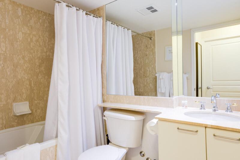 Wellington_Suite_Furnished_Apartments_Toronto